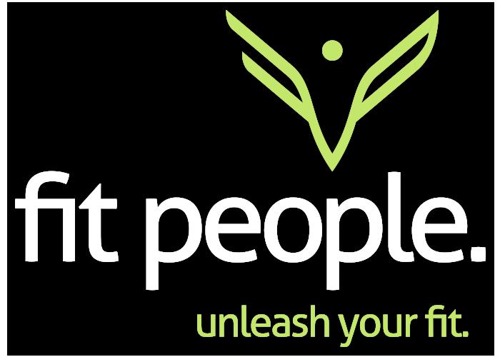 fitpeople-logo-whitegrn-1